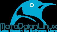 Mata Dalan Linux & Software Livre