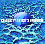 CELEBRITY ARTIST'S UNIVERSE