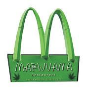 La marihuana ya es legal en un tercio de los Estados Unidos.