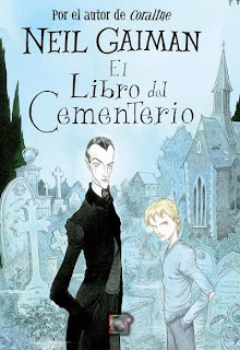http://sideravisus.wordpress.com/2011/03/13/el-libro-del-cementerio-gaiman-neil/