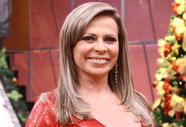 """Christina Rocha revela que paga R$ 100 para participantes do """"Casos de Família"""""""
