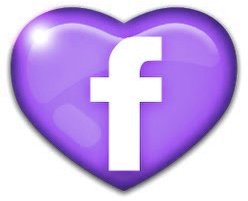 WowMeh Facebook page