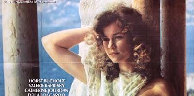Aphrodite (1982).