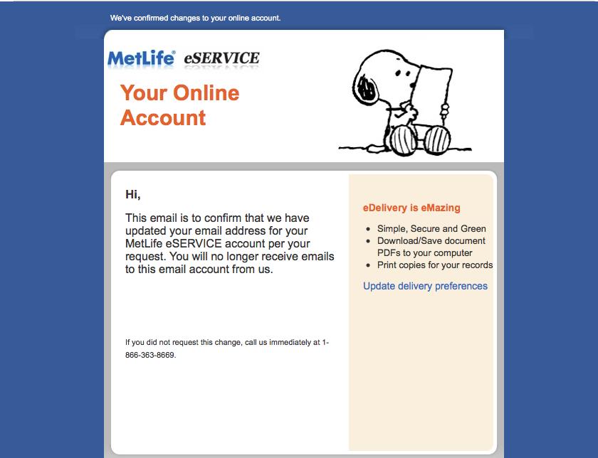 Metlife Dental Insurance Login  : Daily Rewards Login