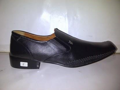 Sepatu kantor,sepatu formal