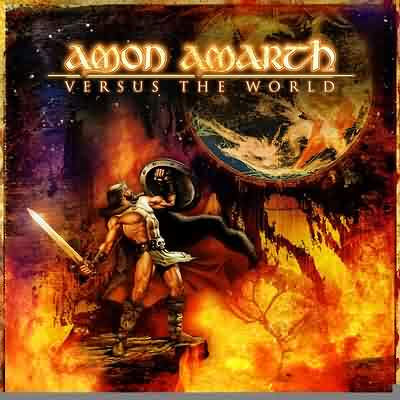 Versus the World (2002) Versus+the+world+metalmercenario