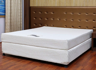 Image result for to buy mattresses online,