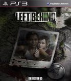 Torrent Super Compactado The Last of Us: Left Behind PS3