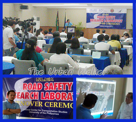 road-safety-lab-software-turnover-ceremony