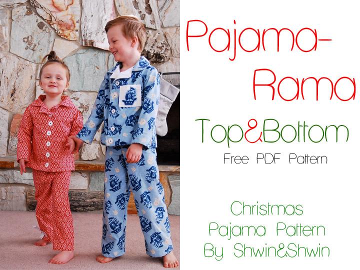 http://shwinandshwin.blogspot.com/2012/12/pajama-rama-christmas-pajamas-free-pdf.html