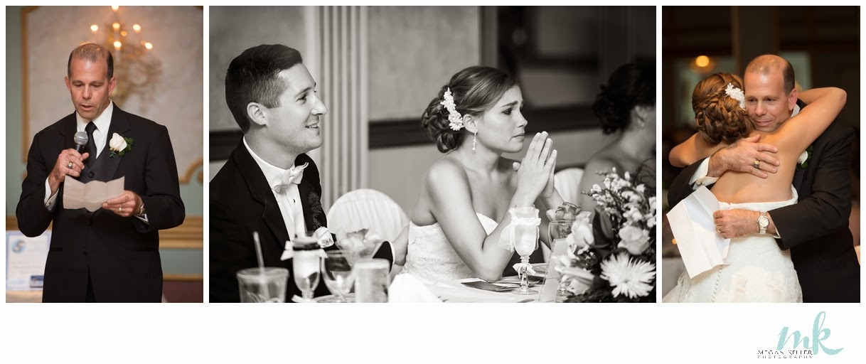Danielle and Dan's wedding Danielle and Dan's wedding 2014 07 16 0023