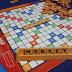 Scrabble | Game Sambil Belajar Bahasa Inggris