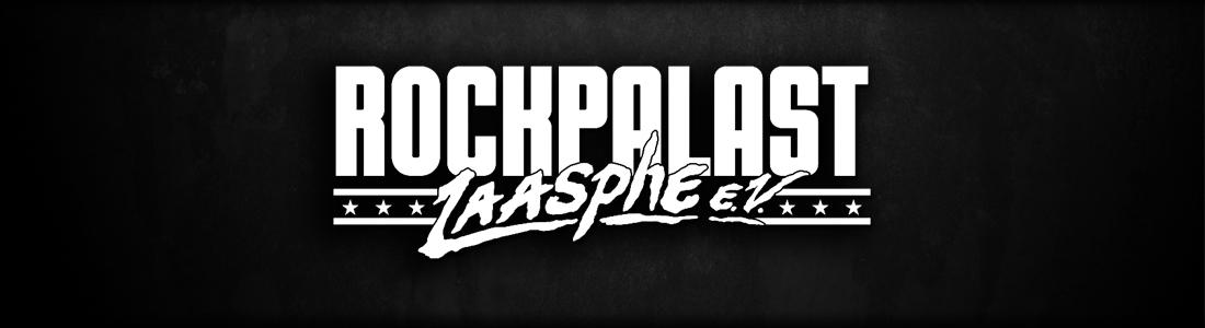Rockpalast Laasphe