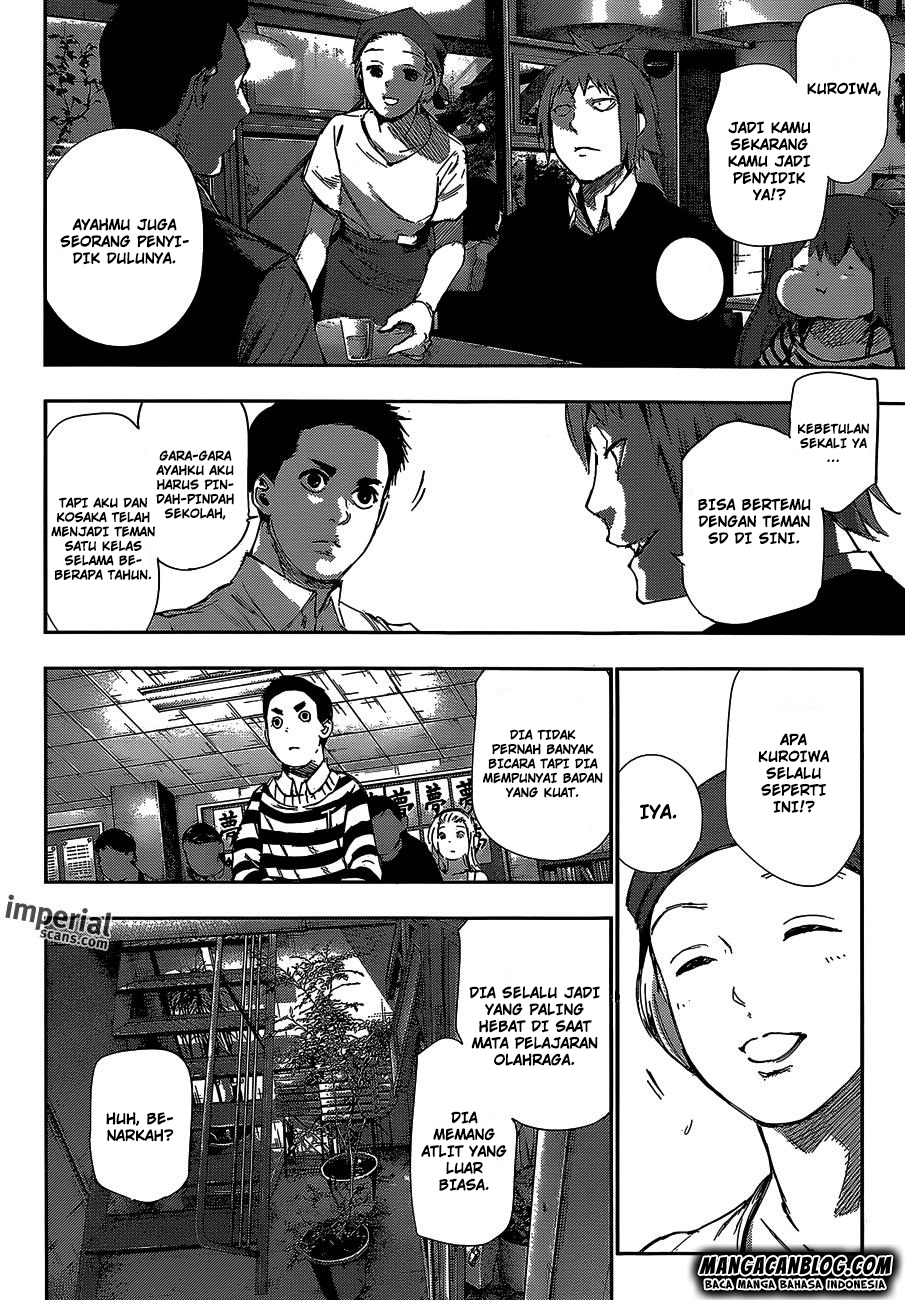 Komik tokyo ghoul re 037 - rahasia kematian 38 Indonesia tokyo ghoul re 037 - rahasia kematian Terbaru 4|Baca Manga Komik Indonesia