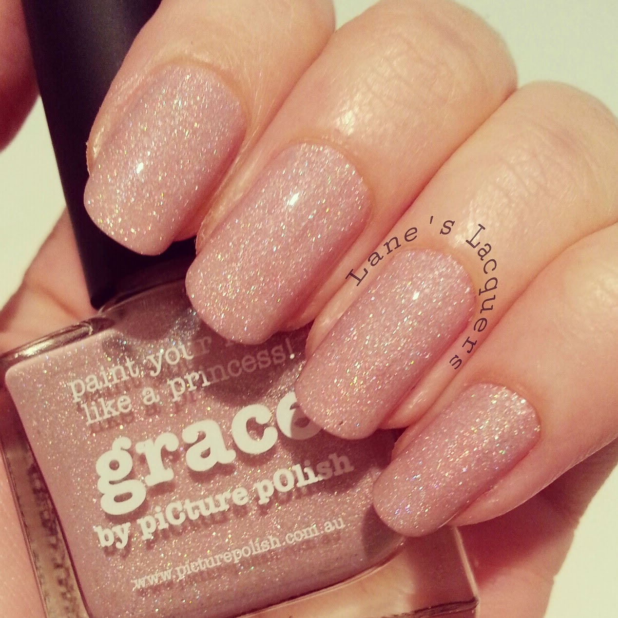 new-picture-polish-grace-swatch-manicure (2)
