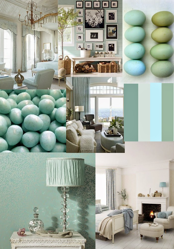 Here Are A Few Of Butterfly Lanes Mood Boards To Inspire You