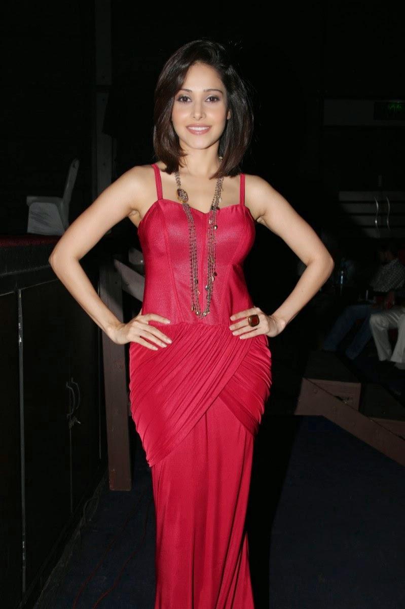 Actress Nushrat Bharucha Latest Stills