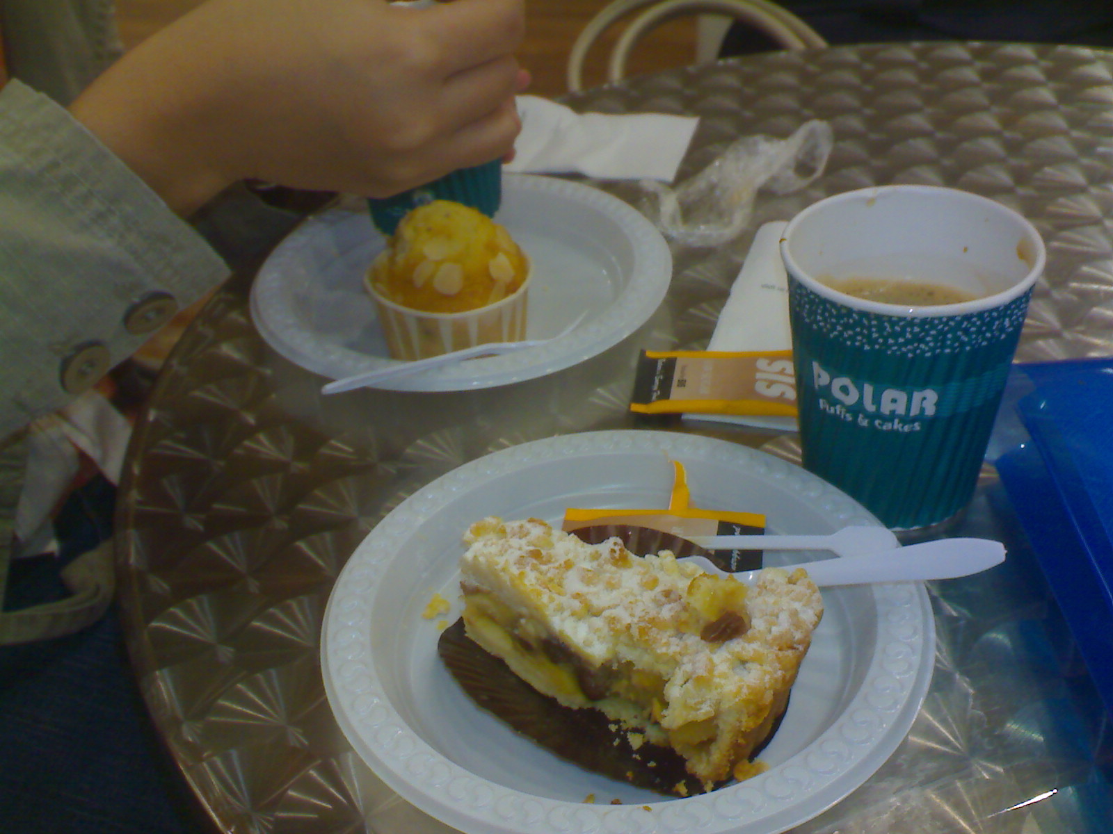 Cafe Ala Mode Warwick Ny Menu