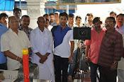 Ram Charan Krishna Vamsi Movie opening-thumbnail-6