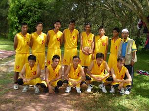 SBPISB L 2007