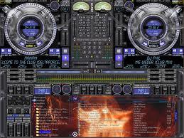 COME RENDERE IL PC UN MIXER PER DJ