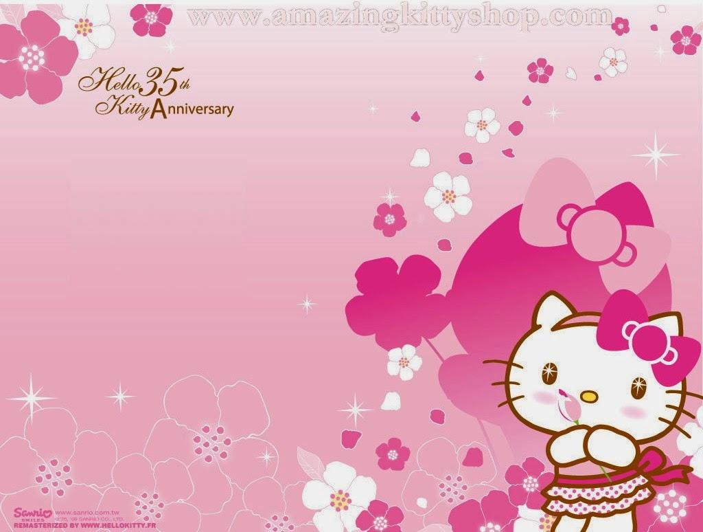 Great Wallpaper Hello Kitty Android - hk-anniversary%2B(1)  Image_19732.jpg