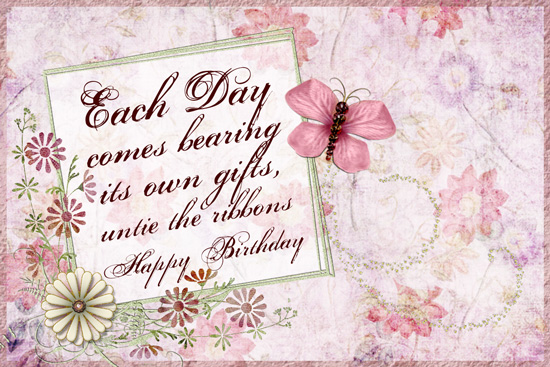 Birthday Greetings Birthday Wishes Free Download Cards – Free Birthday Greetings Download