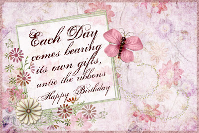 http://2.bp.blogspot.com/-fasrezViw5w/Tav5JnVelpI/AAAAAAAAAJ0/SXkgc9uohWc/s1600/pink-birthday-card.jpg