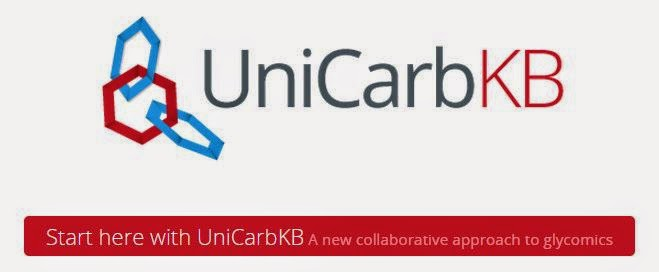 Unicarb-KB