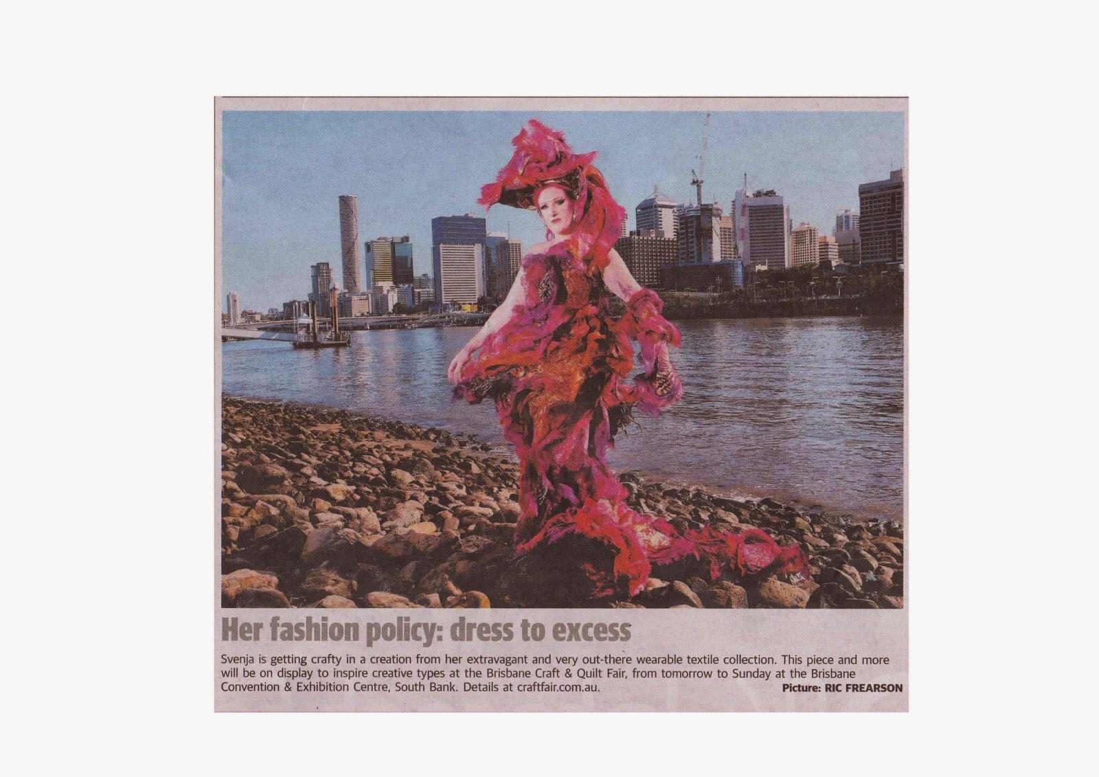 Brisbane Craft & Quilt Show : quilt and craft show brisbane - Adamdwight.com