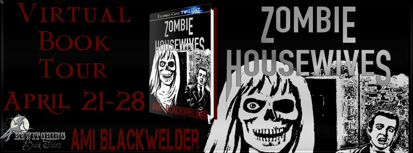Zombie Tour