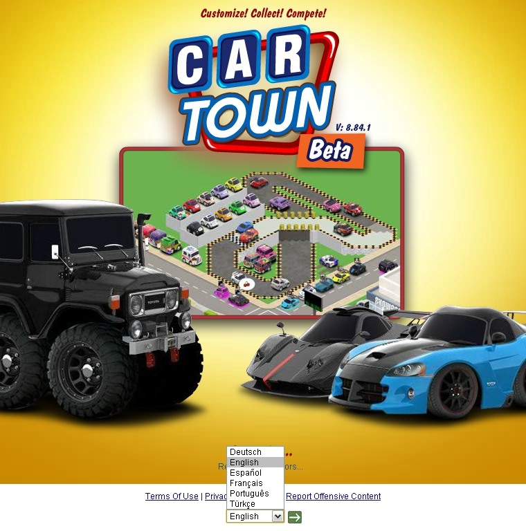 car town promo codes car town codigos animal jam codes car town promo