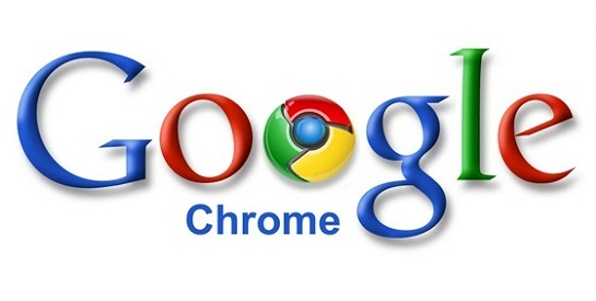 Google Inc Releases Chrome 25