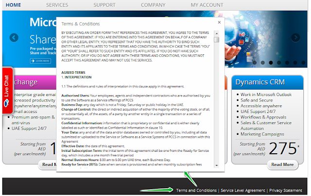 SharePoint 2013 open page in popup