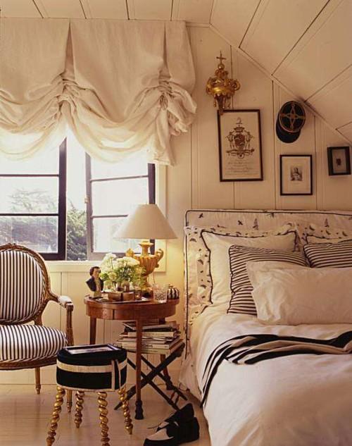 preppy decor daily dream decor