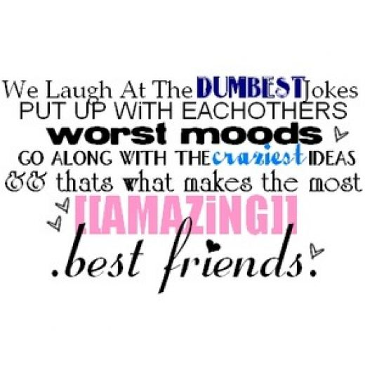 Funny Friendship Quotes Programming Custom Funny Friendship Quotes