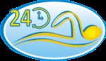 24 Std. Schwimmen Stuttgart