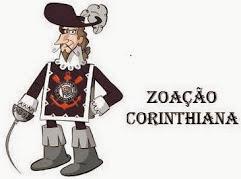 ZOAÇÃO CORINTHIANA
