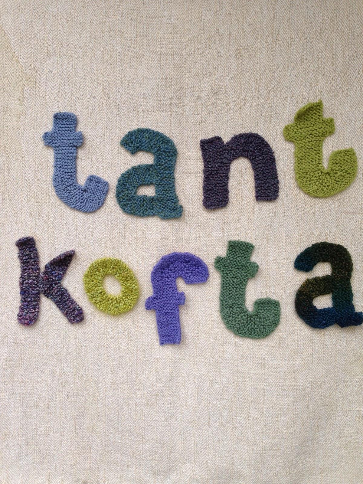 http://tantkofta.blogspot.se/