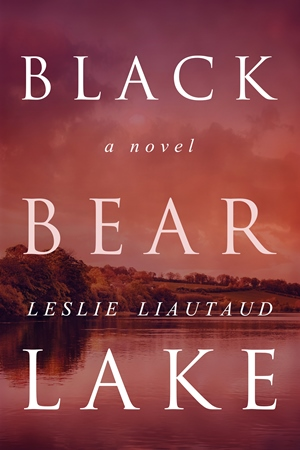 Black Bear Lake (Leslie Liautaud)