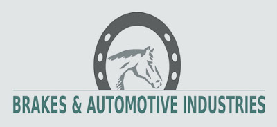 logo design sample for automotive industries