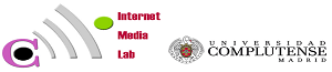 Internet MediaLab Complutense