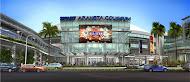 The Araneta Center
