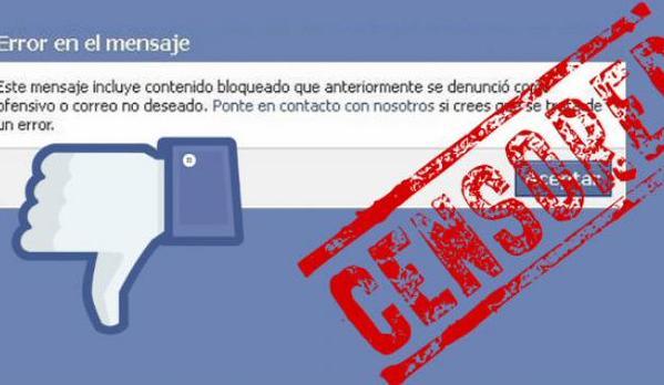 Prohíben a trabajadores de Aguascalientes criticar, hacer o compartir memes sobre a Peña Nieto