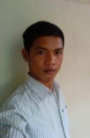MEE : Erick Radjagukguk