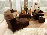 Sure Fit Slipcovers Chairs Wing Chair Recliner Ottoman