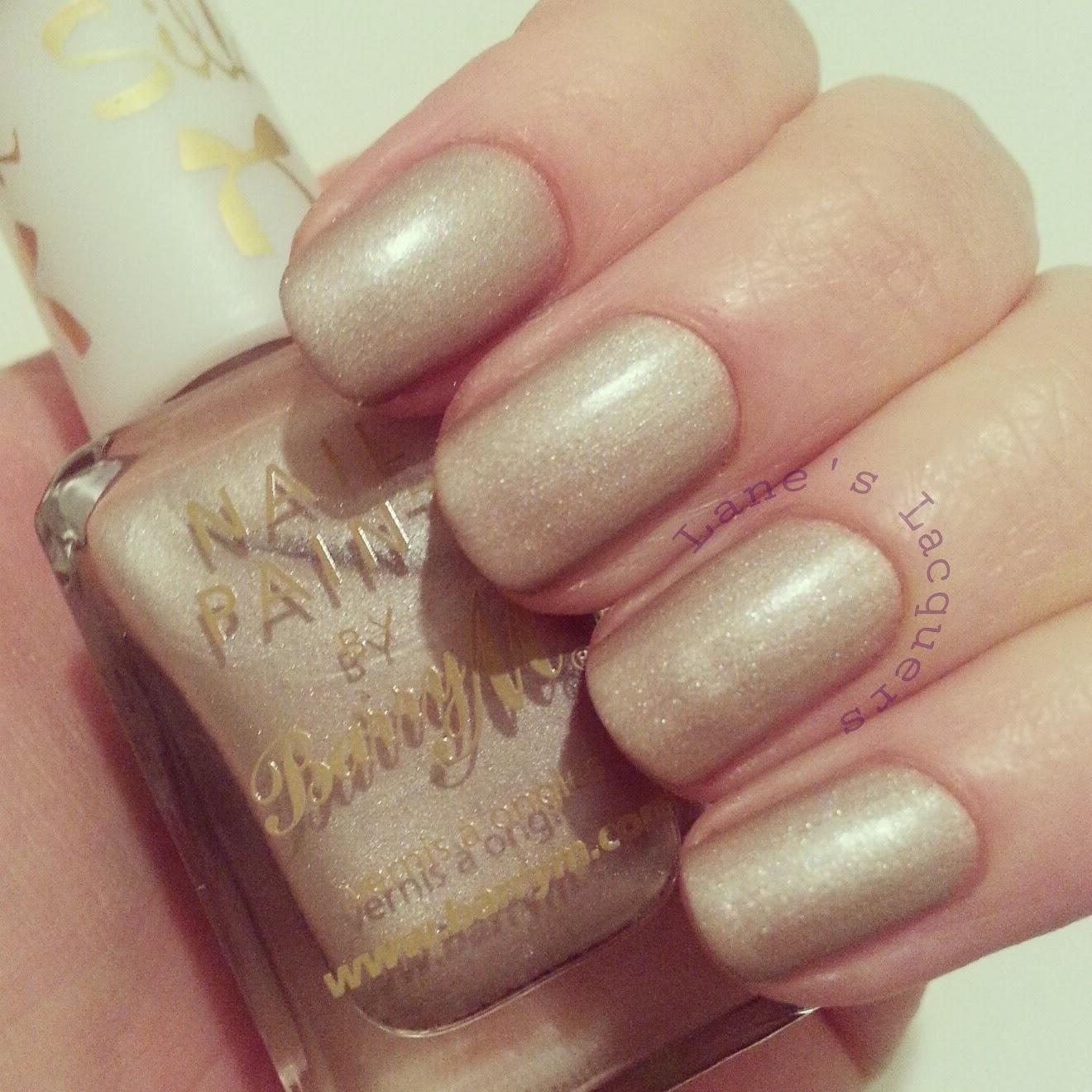 barry-m-silk-truffle-swatch-nails