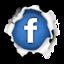 www.facebook.com/EstrenosDeCineHD