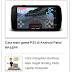 Widget Popular Post Keren Untuk Blogspot