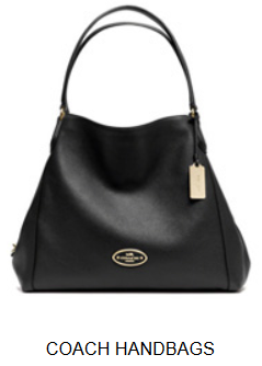 http://www1.bloomingdales.com/shop/handbags?id=16958&cm_sp=NAVIGATION-_-TOP_NAV-_-HANDBAGS-n-n